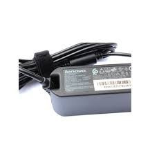 Alimentator ( incarcator ) original Lenovo Helix2, 12v, garantie