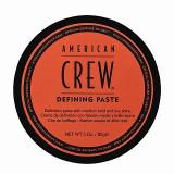 American Crew Defining Paste pastă pentru styling pentru fixare medie 85 ml