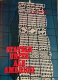 Statele Unite ale Americii album foto, Meridiane, 1976
