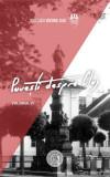Povești despre Cluj (Vol. VI)