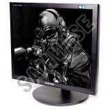 "Monitor 19"" LCD Samsung SyncMaster B1940, Grad A, 1280 x 1024, 5ms, VGA, DVI,..."