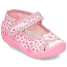 Sandale Copii Vi-GGa-Mi Zulka ZULKADRUK
