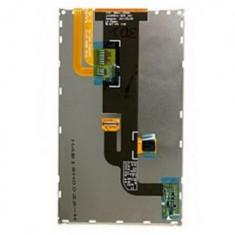 Display Lg Optimus 3D P920