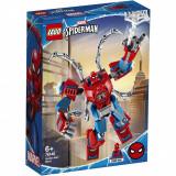 LEGO® Marvel Super Heroes - Robot Spider Man (76146)