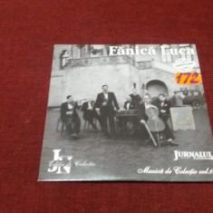 CD  FANICA LUCA