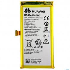 Acumulator Huawei Honor 7