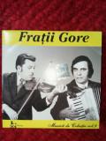 CD frații Gore