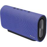 Boxa portabila Tracer RAVE Bluetooth Blue