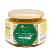 Cocktail apicol pentru imunitate copii ApiLife - 225g