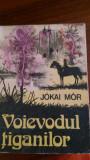 Voievodul tiganilor  Jokai Mor1976