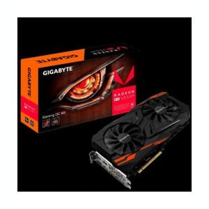 Vga gigabyte radeon rx vega 56 gaming oc 8g rxvega56gam