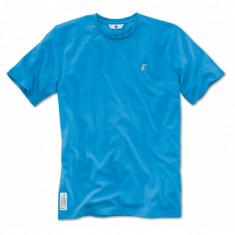 Tricou Oe Bmw i Albastru XL 80142359279