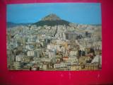 HOPCT 67863  ATENA   -GRECIA -NECIRCULATA