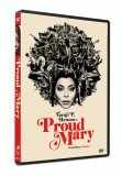 Proud Mary: Asasina / Proud Mary - DVD Mania Film