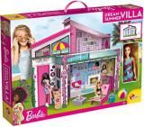 Casa din Malibu - Barbie PlayLearn Toys