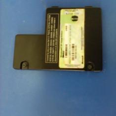 Capac Wifi Wireless Dell 9400