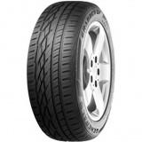 Anvelopa auto de vara 255/55R18 109Y GRABBER GT XL FR, General Tire