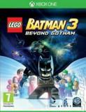 Joc XBOX One Lego Batman 3 Beyond Gotham