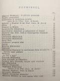 Cleopatra I.Tautu-SLANICUL MOLDOVEI-monografie 1934