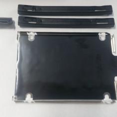 Caddy si conector HDD HP Pavilion 15-AB