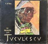 Cumpara ieftin IFTODI E., IN PREAJMA LUI TUCULESCU (Album), Bucuresti - IN PREAJMA LUI TUCULESCU (Album), E. IFTODI, Bucuresti