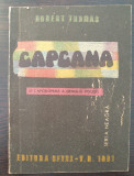 CAPCANA - Robert Thomas