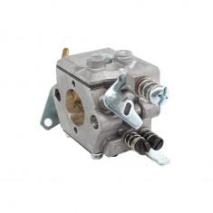 Carburator Drujba Husqvarna - Husvarna 137