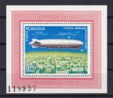 1978 L.P. 953 conditie perfecta 4 Lei