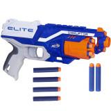 Arma de jucarie Nerf Disruptor