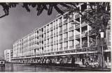 Bnk cp Baia Mare - Complexul comercial - necirculata, Printata