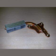 Radiator Fujitsu Lifebook S760