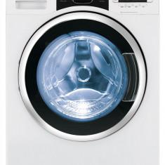 Masina de spalat rufe cu uscator Daewoo DWC-LD1432, spalare 10 kg, uscare 7 kg, 1400 RPM, clasa energetica A