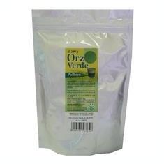 Orz Verde Pulbere Herbavit 200gr Cod: herb.00691