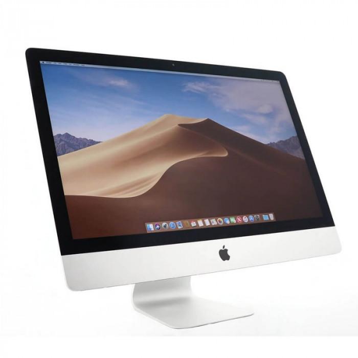 Apple iMac 13,1 Refurbished, Quad Core i5-3330S, 21.5 inch, A1418