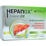 Hepanox Protect Detox 30cps