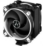 Cooler Procesor Arctic Freezer 34 eSports, 2 x 120mm (Alb)