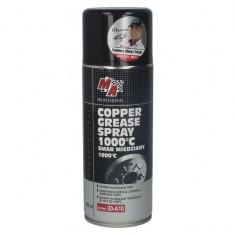 Spray Vaselina pe baza de cupru, MA Professional 400ml