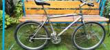 Bicicleta Olimpia Navaho, 16, 21, 26
