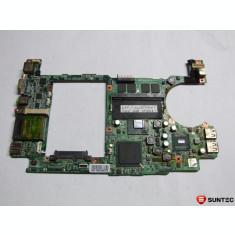 Placa de baza defecta (scurt + oxidata) LG X110 MSI Wind U100 U120 U130 MS-N0111