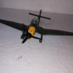 bnk jc Dinky 721 Junkers Ju87B Stuka