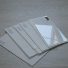 Folie de sticla protectoare Iphone X