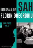 Integrala de sah | Florin Gheorghiu, Cartea Romaneasca Educational