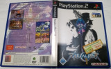 [PS2] Soul Calibur 2 - joc original Playstation 2