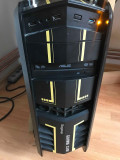 Setup PC, Intel Core i5