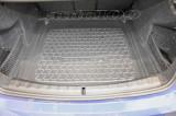 Tava portbagaj PREMIUM dedicata BMW 3 (G20) / 3 (G20) x-drive