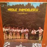 -Y- VASILE PANDELESCU - ACORDEON     DISC VINIL