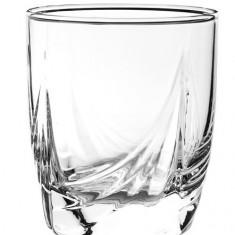 Pahar whisky 269cc seria STRAUSS MN011244 CRISTAR
