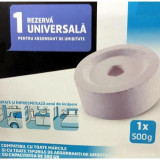 Rezerva universala absorbant umiditate