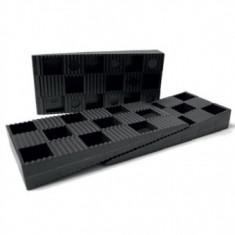 Pana din plastic Strend Pro MA6656, 22x45x150 mm pentru montarea ferestrelor