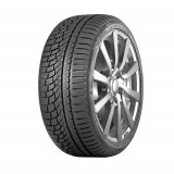 Anvelopa IARNA NOKIAN WR A4 235 45 R17 97H